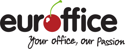 Euroffice - ServerChoice Customer