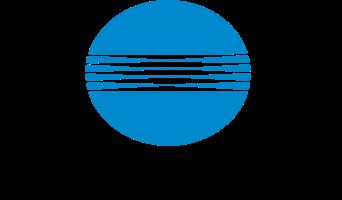 Konica Minolta - ServerChoice Customer