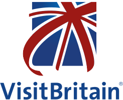VisitBritain - ServerChoice Customer