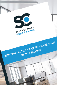 Image of the White Papers PDF cover