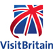 VisitBritain - SCDC Customer